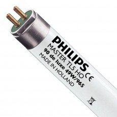 Philips TL5 HO 90 De Luxe 49W 965 (MASTER)