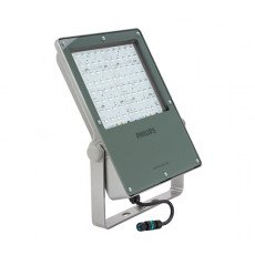 Philips Philips BVP130 26000lm LED260/NW Sym