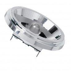 Osram Halospot 111 Eco 50W 12V 24D G53