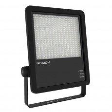 Noxion LED Floodlight Beam 210w 4000K Asymmetrical