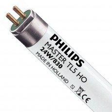 Philips TL5 HO 24W 830 MASTER | 55cm
