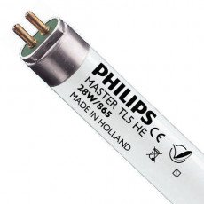 Philips TL5 HE 28W 865 (MASTER)