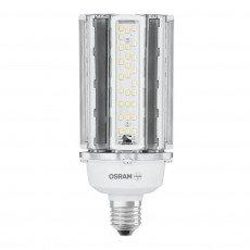 Osram Parathom HQL LED E27 30W 827 | 360 Beam Angle - Replaces 80W