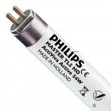 Philips MST TL5 HO ActiViva Active 54W 1SL/40