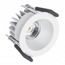 Ledvance Spot-DK LED fix 7W 830 IP44