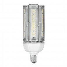 Osram Parathom HQL 46W 840 E27- Vervanger voor 125W HQL
