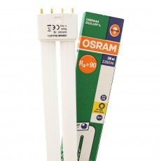 Osram Dulux L De Luxe 36W 930 | 4-Pin