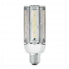 Osram Parathom HQL LED E40 46W 830 | Vervangt 70W - 125W