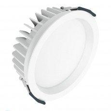 Ledvance Downlight LED 14W 830 IP20 95D