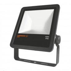 Ledvance Floodlight LED 100W 840 Black IP65