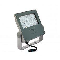 Philips LED Breedstraler BVP125 12000lm LED120/NW