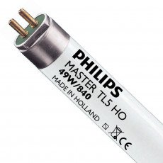 Philips TL5 HO 49W 840 MASTER | 145cm