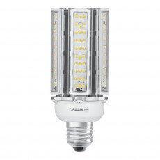 Osram Parathom HQL LED E40 46W 827 | 360 Beam Angle - Replaces 125W