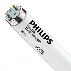 Philips TL-D Xtra 58W 840 (MASTER)
