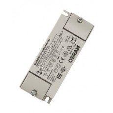 Osram Element LED Driver 21-42V DC 8W/220-240/180
