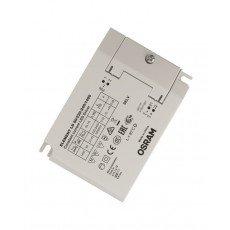 Osram Element 60/220-240/1A4