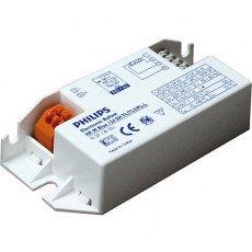 Philips HF-M BLUE 124 SH TL/TL5/PL-L 230-240V