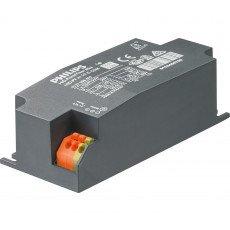 Philips HF-Ri TD 160 TL5C E+ 195-240V 50/60Hz
