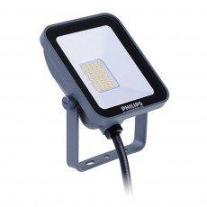 Philips LEDinaire LED Breedstraler BVP154 10W 1050lm 840