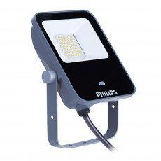 Philips LEDinaire LED Breedstraler BVP154 20W 2100lm 840 | met Sensor