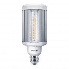 Philips TrueForce LED HPL ND E27 28W 830 Helder | Vervangt 125W
