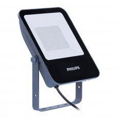 Philips LEDinaire LED Breedstraler BVP155 100W 10500lm