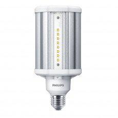 Philips TrueForce LED HPL ND E27 25W 730 Helder | 360° Gradenbundel - Vervangt 80W