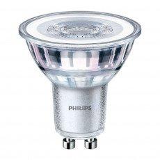 Philips CorePro LEDspotMV 4.6-50W 830 GU10 36D