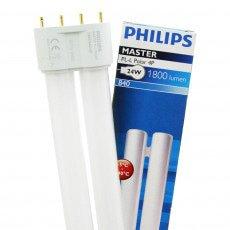 Philips PL-L Polar 24W 840 4P (MASTER)