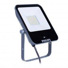 Philips LEDinaire LED Breedstraler BVP154 50W 5250lm 840 | met Sensor