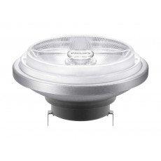 Philips LEDspotLV AR111 D 11-50W 930 8D G53 (MASTER)