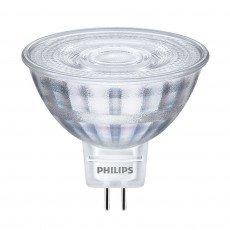 Philips CorePro LEDspotLV 5-35W 840 MR16 36D