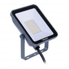 Philips LEDinaire LED Breedstraler BVP154 50W 5250lm 840