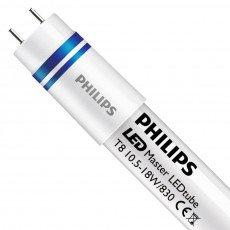 Philips LEDtube HF 600mm 10.5W 830 T8 (MASTER)