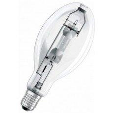 Osram Powerstar HQI-E Clear 400W N CL