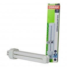 Osram Dulux D/E 26W 865   4-Pin