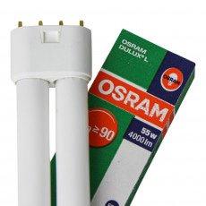 Osram Dulux L Lumilux De Luxe 55W 930