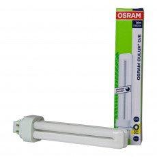 Osram Dulux D/E 26W 830 | 4-Pin