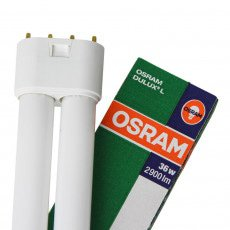 Osram Dulux L Lumilux 36W 827