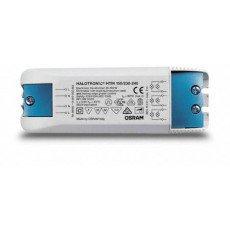 Osram HTM 150VA 230V Halogen/LED