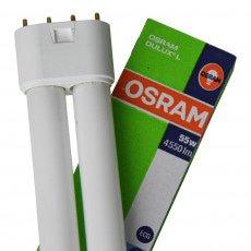 Osram Dulux L 55W 865 | 4-Pin