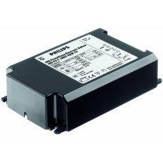Philips HID-PV 50 /S SDW-TG 220-240V 50/60Hz 50W