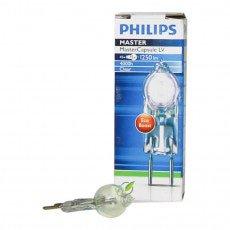 Philips MASTERCapsule 45W GY6.35 12V IR