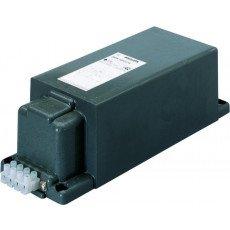 Philips BSN 1000 L78 230/240V 50Hz HP-257