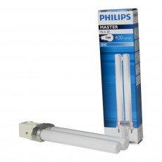 Philips PL-S 7W 840 2P (MASTER)