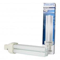 Philips PL-C 18W 840 2P (MASTER)