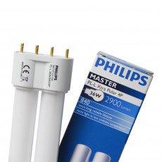Philips PL-L 36W 827 4P (MASTER)