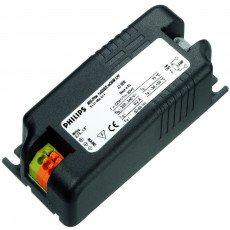 Philips HID-PV m PGJ5 35 /S CDM 220-240V 50/60Hz