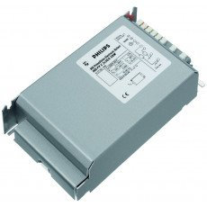 Philips HID-PV C 2x35 /I CDM 220-240V SOFT START