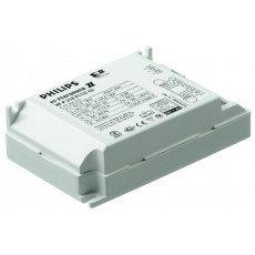 Philips HF-P 2 13-17 PL-T/C/R II 220-240V 2x13-17W